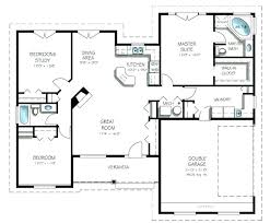 house plans for small homes. Simple Small Small House Blueprints Plans For Houses Free  New   On House Plans For Small Homes O