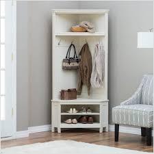 Corner Furniture Ideas Steval Decorations