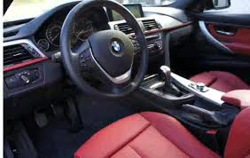 All BMW Models bmw 328i sport package : 2007 BMW 328i Sport - YouTube