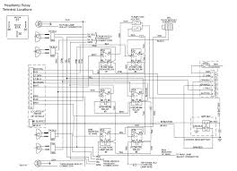 wiring diagram for fisher plow fisher 3 plug wiring diagram \u2022 free fisher 4 port isolation module wiring diagram at Fisher Minute Mount 1 Wiring Diagram