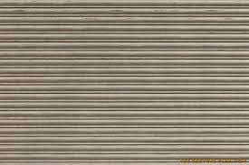 metal garage doorsDirty metal garage door texture  TheTextureClubcom