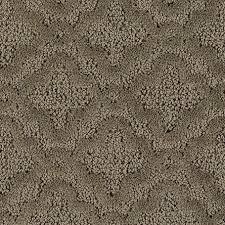 Global Vision Smartstrand Silk Mohawk Carpet