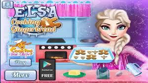 disney frozen game frozen elsa makeover spa baby videos games for kids video dailymotion