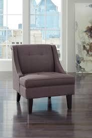 Clarinda - Gray - Accent Chair by Signature Design by Ashley. Get your  Clarinda - Gray - Accent Chair at University Furniture Gallery, Huntsville  AL ...
