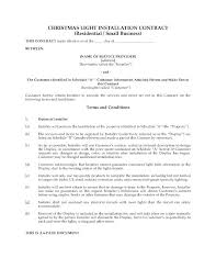 Investment Agreement Template Investor Contract Beautiful Small