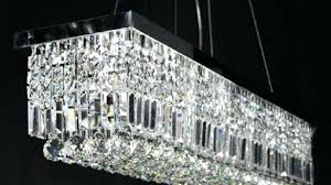 contemporary lighting chandelier contemporary crystal chandelier amazing of ceiling lights gorgeous with modern contemporary broadway linear