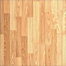cost of laminate countertop per square foot laminate installation cost per square foot vinyl flooring cost