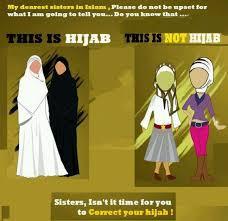 Beard Memes and the Proper Hijab Narrative | Hijabs, Islam and Its You via Relatably.com