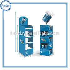 Promotional Stands Displays Custom Promotional Stands Displays Classic Promotion Counter POS Display
