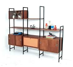 decoration contemporary shelving units walls elegant shelves inside 8 from contemporary shelving units walls