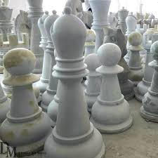 oversized chess pieces giant outdoor chess set oversized wooden chess pieces