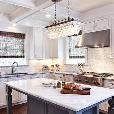 kitchen lighting chandelier. Fabulous Kitchen Chandelier Lighting 17 Best Ideas About On Pinterest