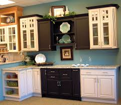 Norcraft Kitchen Cabinets Jersey Shore Kitchensdesign Center Jersey Shore Kitchens