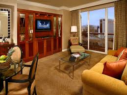 Las Vegas Two Bedroom Suites On The Strip Signature Mgm Grand 2br 3ba Suite W 1500 Vrbo