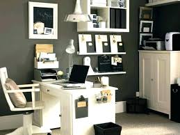 Office shelf ideas Shelf Decorating Home Office Wall Shelving Ideas Shelves Bookshelf Bookshelves Offic Nutritionfood Home Office Shelving Ideas Shelves Decoration Bookshelves Hom
