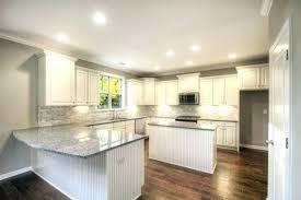 hardwood floors in kitchen dark or light wood floors dark cherry wood flooring dark kitchen or