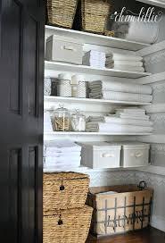 bathroom closet organization ideas.  Bathroom Bathroom Closets Best Closet Organization Ideas On Laundry  Makeover Drawers India O