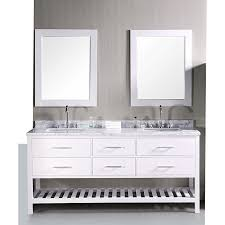 72 inch double sink vanity. brilliant modern double bathroom vanity traditional sink throughout vanities 72 inch w
