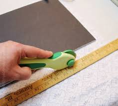 make any size and color of mouse pad with three things foam board material blank630x20