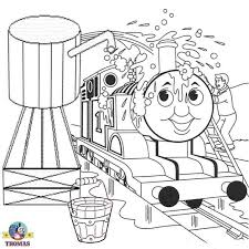 Small Picture Free online printable Boys drawing worksheets tank engine Thomas