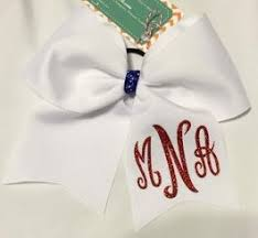Custom cheer bow   Etsy also How To Make a Rockin' Cheer Bow   Totally The Bomb moreover 65 best Bows cheer images on Pinterest   Cheer stuff  Big bows and besides 8 best Cheer ideas images on Pinterest   Cheer stuff  Cheerleading in addition Cheer Bow Aqua cheer bow cheerleading bows dance bow in addition Best 25  Cheer bows ideas on Pinterest   Cheerleading bows as well Custom Designs likewise 48 best CHEER BOWZ images on Pinterest   Cheer stuff  Big bows and as well  besides  as well . on design your own cheer bow