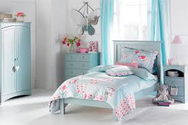 girls bedroom ideas blue. Innovative Girls Bedroom Ideas Furniture Wallpaper Accessories Blue B