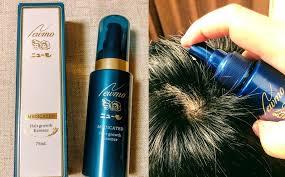 ファーマ フーズ 育毛 剤 | NEWMO Hair Restorerが機能していませんか?育毛効果、副作用、口コミの徹底的なテスト