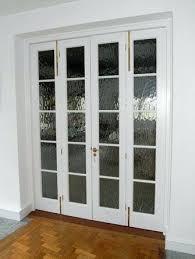 interior bifold doors with glass interior doors internal doors