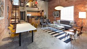 industrial design living room. 15 industrial living room designs that will leave you in awe | home design lover r