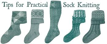 Sock Patterns Impressive 48 Sock Patterns For Lazy Women Interweave