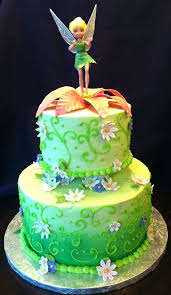 Tinkerbell Birthday Cake Ideas Wherecanibuyviagraonlineus