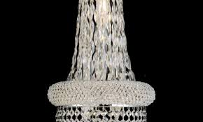 lighting crystal light pendantndeliers frightening mini drop gorgeousndelier cleaner earrings long chandelier table top lamps canada