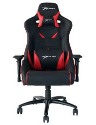 ikea ergonomic office chair. Office Chair Flash Size Series Ergonomic Computer Gaming With Pillows Mat Ikea R