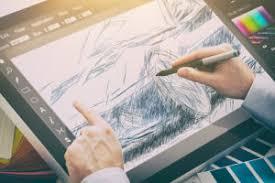 2d Animator Salary And Career Advice Chegg Careermatch