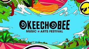 Sunshine Music Festival Seating Chart Sunshine Grove Okeechobee Tickets Schedule Seating
