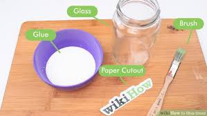 image titled glue glass step 7