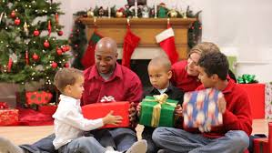 Adopt A Family Union Mission Ministries
