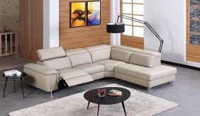 corner sofas with recliners. Wonderful With Monza Plus Electric Recliner Corner Sofa Inside Sofas With Recliners O