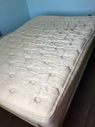 used queen mattress. Used Queen Size Mattress