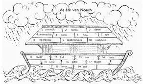 Quo Vadis Is De Kerkbode Van De Hersteld Hervormde Gemeente Te Ede