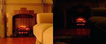 duraflame electric fireplace insert set dfi0ar 20 log