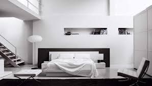 Modern Minimalist Bedroom Design Aurora Kannustalo Home Inspiration Bedroom Pinterest Aurora