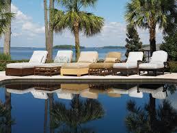 luxurypatio modern rattan tommy bahama outdoor furniture. Patio Furniture Images Tommy Bahama Outdoor With Wicker Furniture. Luxurypatio Modern Rattan L
