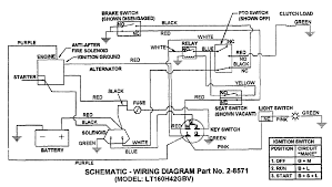 snapper pto wiring diagram explore wiring diagram on the net • snapper mowers wiring diagram 29 wiring diagram images cub cadet 2155 wiring diagram cub cadet pto clutch breakdown
