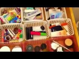 my bathroom stockpile health beauty makeup storage s most purchased with