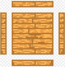 pixel art wood tutorial page 1 line
