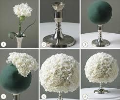 Small Picture Decorative Home Items Home Design Ideas