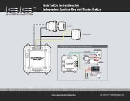 wiring diagram for push button starter switch the wiring diagram the isis intelligent multiplex system wiring the ignition switch wiring diagram