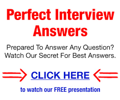 how to answer job interview questions best answers for job interview questions authenticity counts job