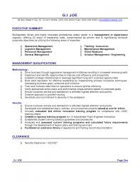resume examples resume summaries samples template example gallery of example of professional summary for resume